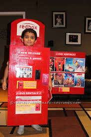Cool Boys Halloween Costumes 100 Unique Childrens Halloween Costume Ideas 20 50s