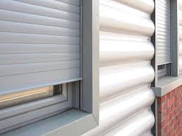 sunblinds u0026 security shutters jordans of hull