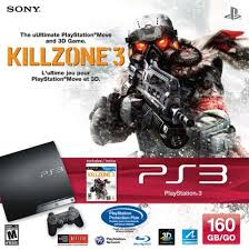 black friday ps3 25 best playstation 3 160gb ideas on pinterest beverage posters