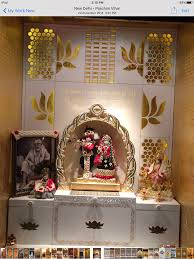 www corian it creative mandir s for hindu religion in corian along with