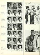booker t washington high school yearbook explore 1982 booker t washington high school yearbook shreveport