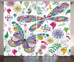 dragonfly home decor best decoration ideas for you