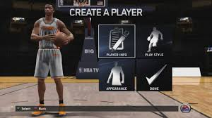 live career resume builder phone number nba live 14 ps4 creation of rising star wild beast center nba live 14 ps4 creation of rising star wild beast center youtube