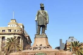 city to build site for statues