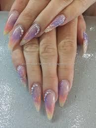 eye candy nails u0026 training u2013 page 440 u2013 eye candy nails u0026 training
