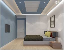 pop designs for ceiling residential building sophisticated simple