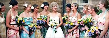 what to wear for a wedding wedding guest attire what to wear to a wedding part 1