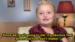 Honey Boo Boo Meme - meme child gif find download on gifer
