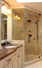 ideas for remodeling bathrooms 32 small bathroom design ideas for every taste small bathroom