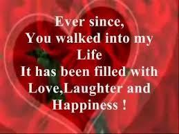 Top 10 Happy Marriage Anniversary Best 50 Happy Anniversary Wishes And Happy Anniversary Messages