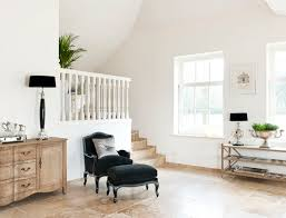 bergere home interiors bergere chair houzz