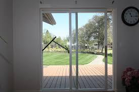 security screen doors for sliding glass doors sliding patio security doors image collections glass door