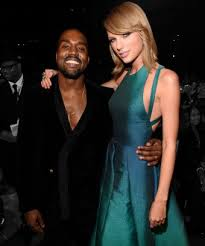 life of pablo taylor swift line taylor swift gorgeous song kanye west insult reputation