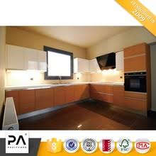 non modular kitchens non modular kitchens suppliers and