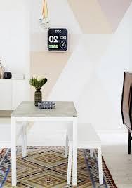 farbige waende wohnzimmer beige haus renovierung mit modernem innenarchitektur schönes farbige