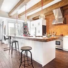 bloc porte cuisine décoration porte cuisine industrielle 16 etienne