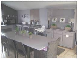 bon coin meuble cuisine meuble cuisine ikea le bon coin idée de modèle de cuisine
