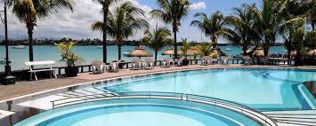 hotel veranda mauritius veranda grand baie