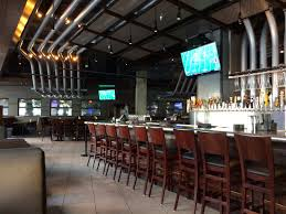 design house restaurant reviews blue skies for me please yard house restaurant review raleigh nc