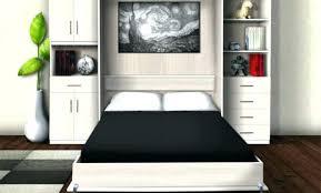 conforama chambre à coucher lit king size conforama lit 200 200 conforama merveilleux modele