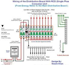 100 meter box wiring diagram nz profiling my power u2013