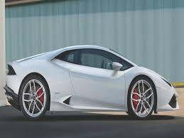 lamborghini huracan lease lease lamborghini sverige how much to rent a luxury car in