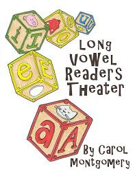 free scripts catalog readers theater all year