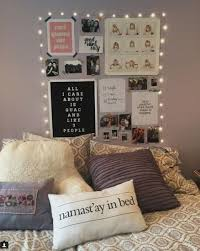 Cool Things To Decorate Your Room With Home Interior Design