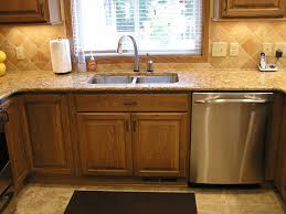 kitchen renovations with oak cabinets kitchen featuring oak cabinetry kitchen minneapolis by
