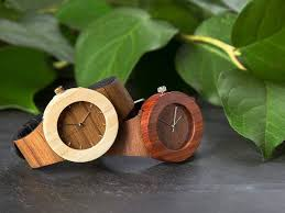 best 25 eco conscious presents ideas on one