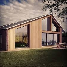 Barn Conversions For Sale In Northamptonshire 268 Best Barn Conversions Images On Pinterest Barn Conversions