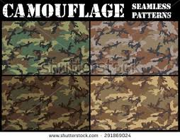 Color Blind Camouflage Hunting Camouflage Stock Images Royalty Free Images U0026 Vectors