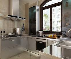 where to buy kitchen cabinets cheap custom cheap stainless steel kitchen cabinets for sale buy stainless steel kitchen cabinet cheap stainless steel kitchen cabinets 304 custom design