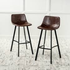 the 20 best barstools right now the mom edit