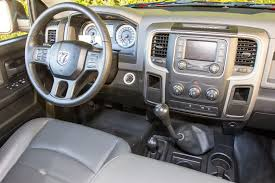 dodge ram 1500 manual transmission for sale car autos gallery