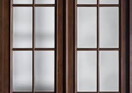 Prehung French Door - door sensational exterior mahogany door with sidelights