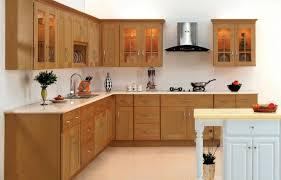 home depot kitchen design cost kitchen makeovers home depot kitchen design home depot kitchen