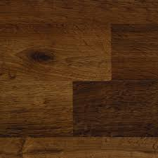 Columbia Laminate Flooring Reviews Floor Alluring Laminate Flooring Home Depot For Home Flooring