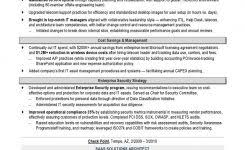 technical resume writer download medical assistant resume template otnkrc the best