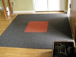 flor carpet installation u2014 interior home design flor carpet tile