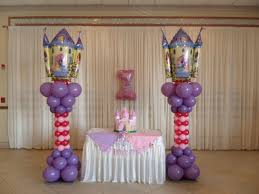 Balloon Decoration For Birthday At Home by 584 Best Balloons Images On Pinterest Balloon Animals Balloon