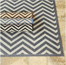 Pottery Barn Zig Zag Rug More Rugs In Cool Patterns And Colors Honey We Re Home