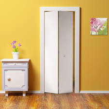 hollow core interior doors home depot door enchanting home depot bifold doors combined with an