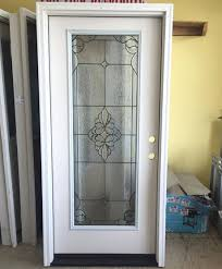 Craftsman 3 Panel Interior Door Interior Doors Exterior Doors Huntsville Al