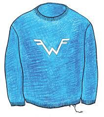 undone the sweater song lyrics 50 best weezer images on weezer weezer lyrics and musica