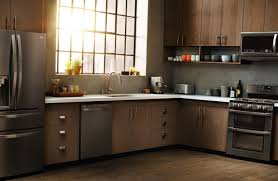 Replacing Kitchen Cabinet Doors by Cabinet Wonderful Replacement Kitchen Cabinet Doors And Drawers