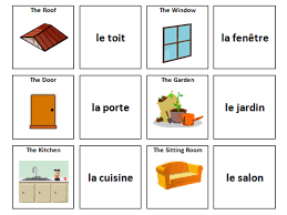 toys in french worksheets games activities and flash cards with