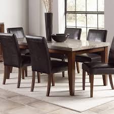 granite dining room sets home design inspirations