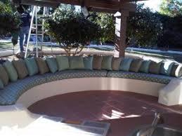 replacement cushions hauser u0027s patio