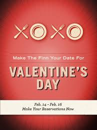 google quote for the day valentines day quotes for restaurants best sayings i love images on